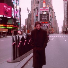 Vanilla Sky / Tom Cruise
