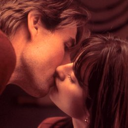 Vanilla Sky / Tom Cruise / Penelope Cruz