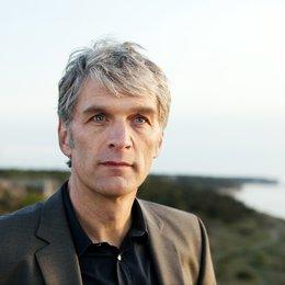 Kommissar und das Meer: Ein Leben ohne Lüge, Der (ZDF) / Walter Sittler Poster