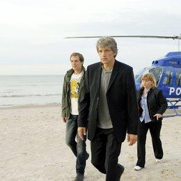 Kommissar und das Meer: Sommerzeit, Der (ZDF) Poster