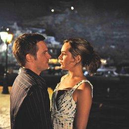 Griechische Küsse (Sat.1)