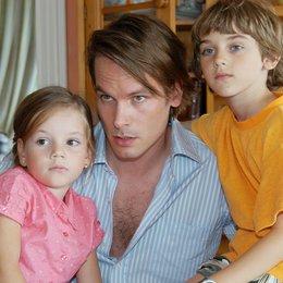 Hilfe, die Familie kommt! (ARD) / Wanja Mues