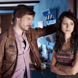 Stubbe - Von Fall zu Fall: Begleiterinnen (ZDF) / Wanja Mues / Stephanie Stumph