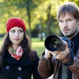 Stubbe - Von Fall zu Fall: Der Stolz der Familie (ZDF) / Stephanie Stumph / Wanja Mues