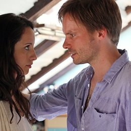 Stubbe - Von Fall zu Fall: Verräter (ZDF) / Stephanie Stumph / Wanja Mues