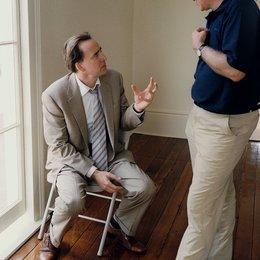 Bad Lieutenant - Cop ohne Gewissen / Bad Lieutenant - Port of Call: New Orleans, The / Bad Lieutenant / Nicolas Cage / Werner Herzog / Set Poster