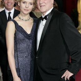 Herzog, Lena und Werner / Oscar 2009 / 81th Annual Academy Awards Poster