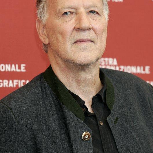Herzog, Werner / 66. Filmfestspiele Venedig 2009 / Mostra Internazionale d'Arte Cinematografica Poster