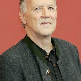 Herzog, Werner / 66. Internationale Filmfestspiele Venedig 2009 Poster