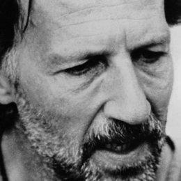 Herzog, Werner Poster