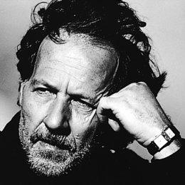 Herzog, Werner / Set Poster