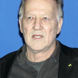 Werner Herzog / Berlinale 2010 Poster