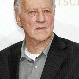 Werner Herzog / Deutscher Filmpreis 2013 / Lola Poster