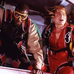 Drop Zone / Wesley Snipes