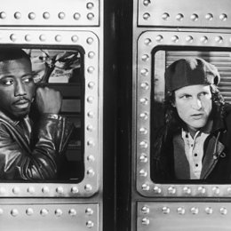Money Train / Wesley Snipes / Woody Harrelson