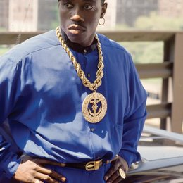 New Jack City / Wesley Snipes
