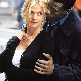One Night Stand / Nastassja Kinski / Wesley Snipes