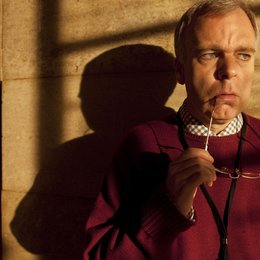 Whitechapel (3. Staffel) / Whitechapel - Neue Morde am Ratcliffe Highway / Steve Pemberton Poster