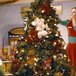 Buddy - Der Weihnachtself / Will Ferrell Poster