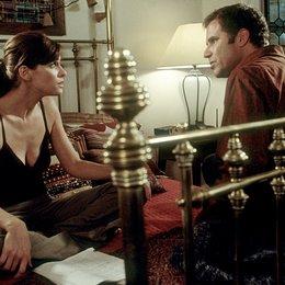 Melinda und Melinda / Amanda Peet / Will Ferrell Poster