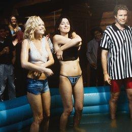 Old School - Wir lassen absolut nichts anbrennen / Will Ferrell / Juliette Lewis Poster