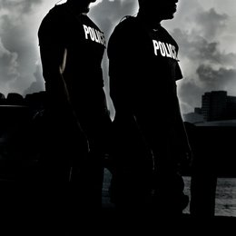 Bad Boys II / Martin Lawrence / Will Smith Poster