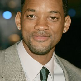 Filmfestspiele Venedig 2004 / Will Smith