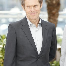 Willem Dafoe / 67. Internationale Filmfestspiele von Cannes 2014 Poster