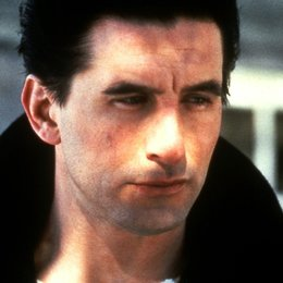 Unter falschem Verdacht / Primary Suspect / William Baldwin Poster