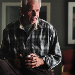 Jesse Stone: Ohne Reue / William Devane Poster