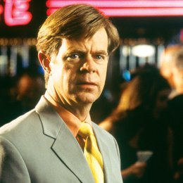 Cooler - Alles auf Liebe, The / William H. Macy Poster