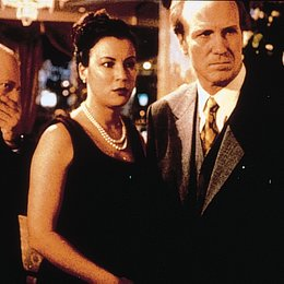 Do Not Disturb / Jennifer Tilly / William Hurt Poster
