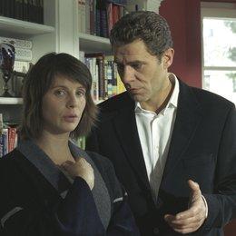 Siska: Stirb, damit ich glücklich bin (ZDF / ORF / SF DRS) / Natalie Spinell / Tobias Nath / Wolfgang Maria Bauer Poster
