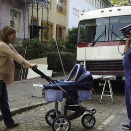 Beim nächsten Kind wird alles anders (ZDF) / Suzanne von Borsody / Wolfgang Stumph