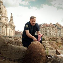 Blindgänger (ZDF) / Wolfgang Stumph