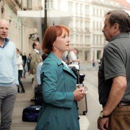 Blindgänger (ZDF) / Wolfgang Stumph / Ulrike Krumbiegel / Götz Schubert