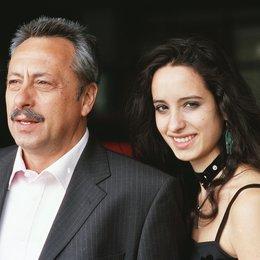 Job seines Lebens, Der (MDR) / Wolfgang Stumph / Stephanie Stumph