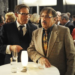 Stankowskis Millionen / Wolfgang Stumph / Christian Tramitz