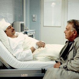 Stück vom Glück, Ein (MDR) / Wolfgang Stumph / Klausjürgen Wussow