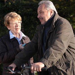 Stubbe - Von Fall zu Fall: Der Stolz der Familie (ZDF) / Wolfgang Stumph / Margret Homeyer