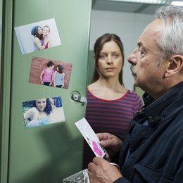 Stubbe - Von Fall zu Fall: Gefährliches Spiel (ZDF) / Wolfgang Stumph / Alma Leiberg