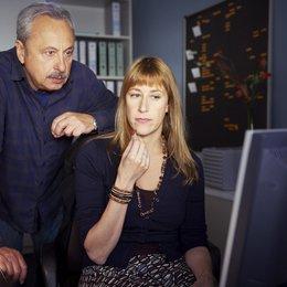 Stubbe - Von Fall zu Fall: Gefährliches Spiel (ZDF) / Wolfgang Stumph / Helene Grass
