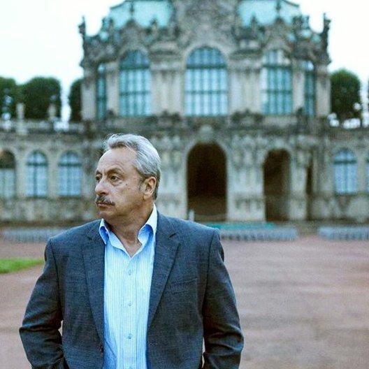 Stubbe - Von Fall zu Fall: Gegen den Strom (ZDF) / Wolfgang Stumph