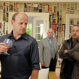 Stubbe - Von Fall zu Fall: Im toten Winkel (ZDF)