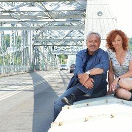 Stubbe - Von Fall zu Fall: Mordfall Maria (ZDF) / Wolfgang Stumph / Heike Trinker