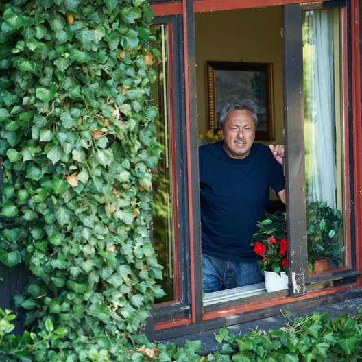 Stubbe - Von Fall zu Fall: Mordfall Maria (ZDF) / Wolfgang Stumph