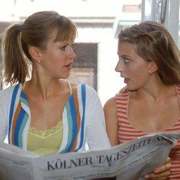 Mein Leben & Ich (5. Staffel, 8 Folgen) (RTL) / Nora Binder / Wolke Hegenbarth Poster