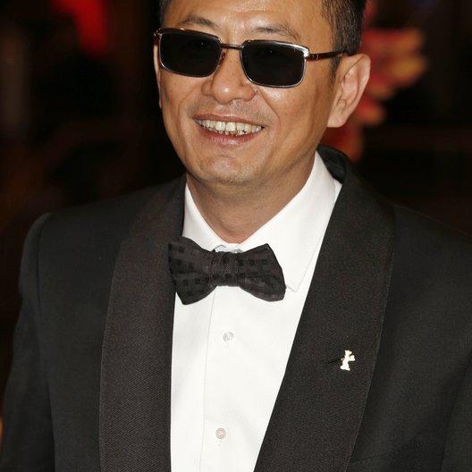 Wong Kar Wai / 63. Berlinale 2013