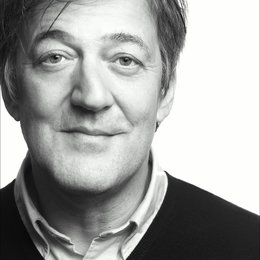 Wagner & Me / Stephen Fry Poster