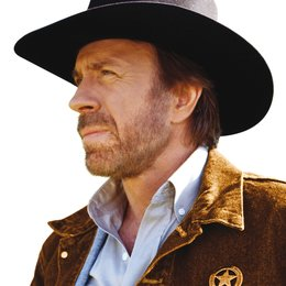 Walker, Texas Ranger - Season 1.1 Poster